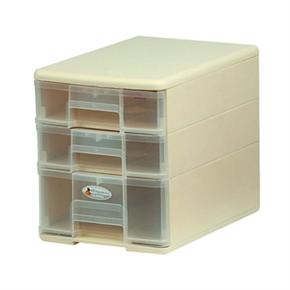 樹德 B5-PC12 玲瓏盒