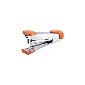 MAX HD-10K-OR 釘書機 橙色