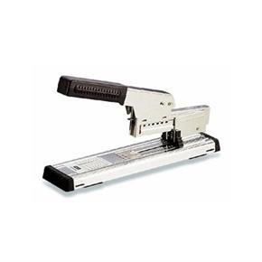 UCHIDA 內田 日本製1240N 多功能釘書機