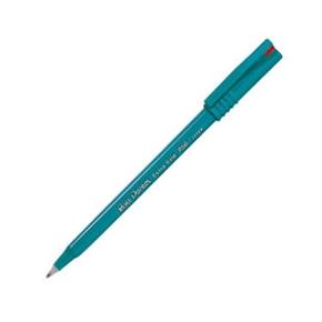 Pentel飛龍 R56-B Ball 鋼珠筆0.6mm紅