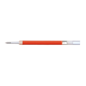 KFR7-B 鋼珠筆筆芯 0.7mm 紅