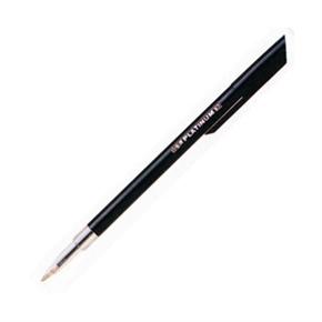 白金 B-7 原子筆 黑 (買二送一)