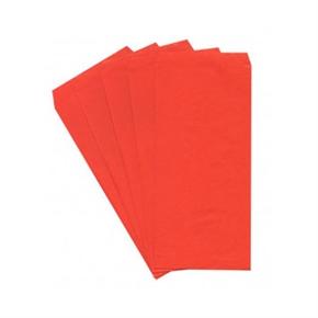紅包袋 蠟光
