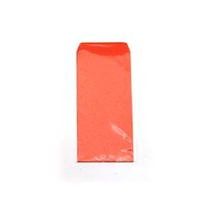 香水紅包袋