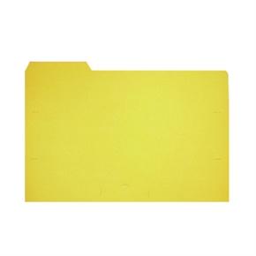 A4 瑪莉夾 黃