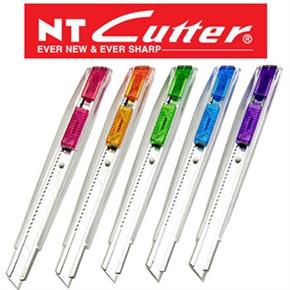 NT iA-300RP 美工刀