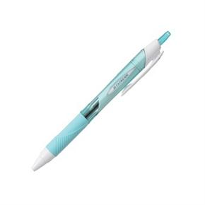 UNI三菱 SXN-155S 國民溜溜筆 天空藍