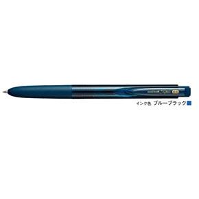 三菱 UMN-155 自動鋼珠筆0.5 深藍