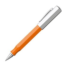 輝柏 ONDORO (橘色) 鋼珠筆