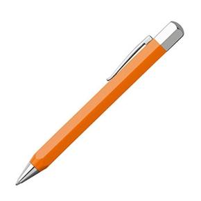 輝柏 ONDORO (橘色) 原子筆