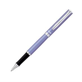 K611V-AT  sterling 不鏽鋼鋼珠筆 紫 (可刻字、刻字筆)