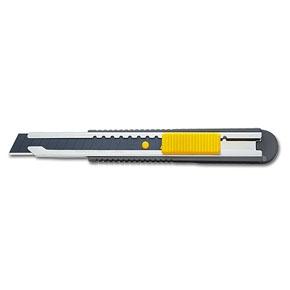 OLFA FWP-1 壁紙切割刀