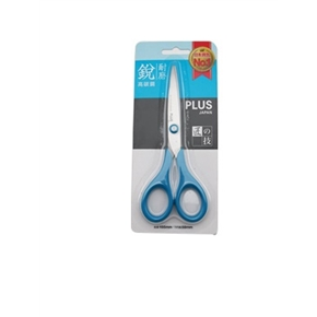 PLUS 34-136 SC155C 剪刀