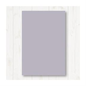 A4 80P彩色影印紙 淺紫 #185
