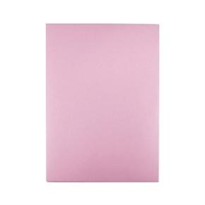 A4 彩色影印紙70g-粉紅色