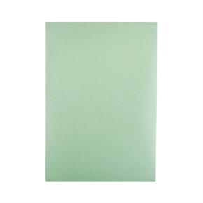 A4 彩色影印紙70g--淺綠色