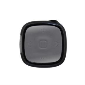 Hawk B688 B box藍芽立體聲耳機麥克風(黑)