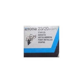 ETONA 2320 釘書針