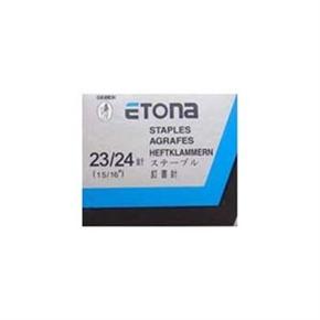 ETONA 2324 釘書針