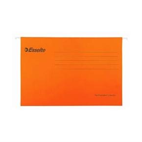 393119 B4 懸掛式吊夾 (橘)