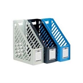 WIP AMF-5180 加寬一體雜誌箱
