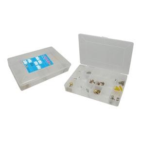 WIP 18格文具盒