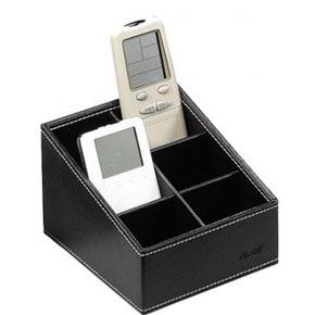SRH-333波德萊爾手機收納盒