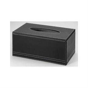 波德萊爾  皮質面紙盒 STB9931