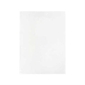 460A31 A3描圖紙 5張/包