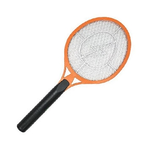 NAKAY  NP-01安全3層強力捕蚊拍 電蚊拍