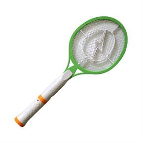 NAKAY NP-05 充電式手電筒捕蚊拍 電蚊拍