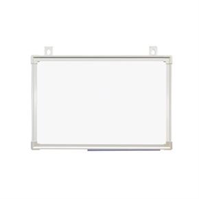 PLUS 30*45CM水性鋼板白板