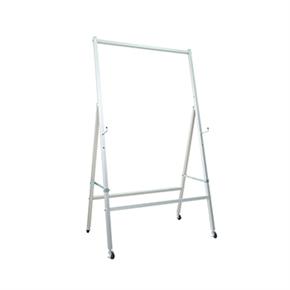 AR0701 鋁合金單面架(白板架)