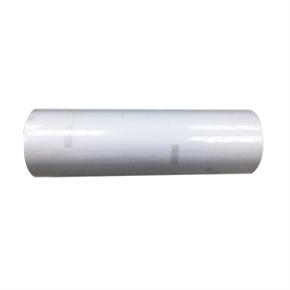 收銀機紙捲 44*70mm 有點