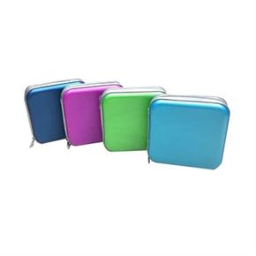 IMG-5038 24片PP硬殼一體成型CD包