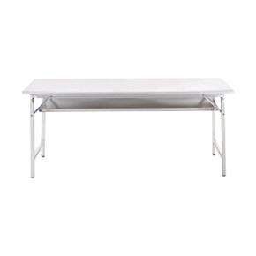 Y67-4 白面折合會議桌
