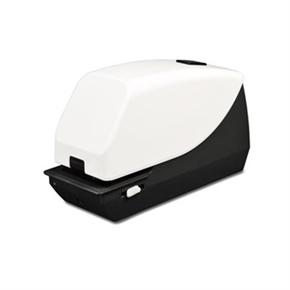 KW-5014 電動釘書機