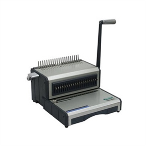 http://www.officego.com.tw/App_Script/DisplayCut.ashx?file=product/20140121/51/51060003.jpg&w=290&h=290