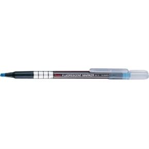 Pentel S512-F螢光筆3.5mm 綠