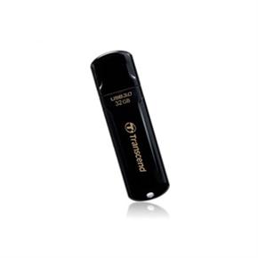 創見JF700 32G USB隨身碟