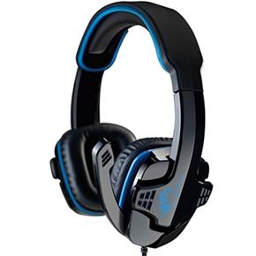 E-books S25 頭戴耳機麥克風