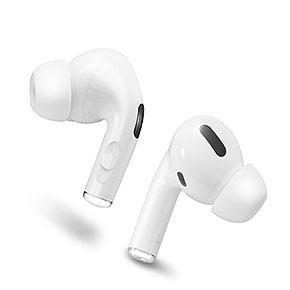 TDK  CLEF-SMART2 機能型輕小耳道式耳機