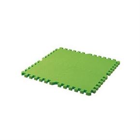 http://www.officego.com.tw/App_Script/DisplayCut.ashx?file=product/20140121/76/76080011.jpg&w=290&h=290