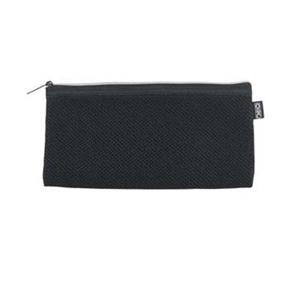 COX 647H 防震網格拉鏈袋(票據)