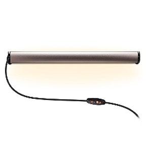 Essene 磁吸式USB LED燈(長)