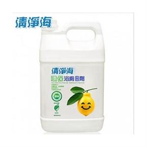 環保浴廁清潔劑