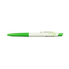 SKB IB-1009 自動中油筆 綠