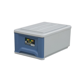K095抽屜整理箱
