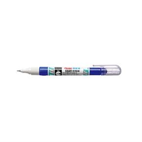 Pentel飛龍 ZL72-WTN-超極細修正筆(藍瓶)