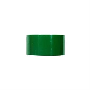 四維 OPP彩色膠帶48mm*40M-G 綠